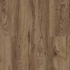 supreme elite freedom series clearwater hickory waterproof loose lay vinyl plank