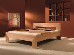 modern wood beds. Plain Wood Holzbett FRAME  Modern Wood Bed Designs And Modern Wood Beds O