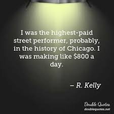Historical Quotes 40 Wonderful Performer History Quotes Double Quotes