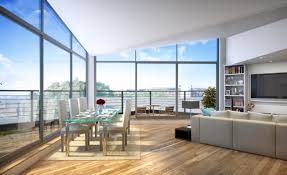 ... apartments:Appartments London Fresh Apartment Rental London Decorating  Ideas Modern On Apartment Rental London Interior ...