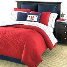 tommy hilfiger bathroom set medium size of exceptional comforter bed set bathroom anchor tommy hilfiger crib