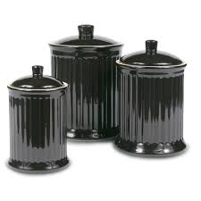 Designer Kitchen Canister Sets 100 Ceramic Kitchen Canister Sets Days Wine Waiters Kitchen
