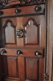 Indian Traditional Front Door Designs Main Door In 2020 Indian Main Door Designs Antique Doors