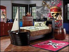 decorating theme bedrooms maries manor pirate bedrooms pirate themed furniture nautical theme