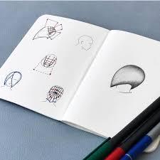 Imagine Hair Design Pin On Hair Education Opportunities
