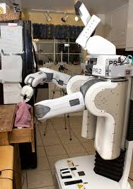 Mechanical Engineering Robots Assistive And Rehabilitation Robotics Mechanical