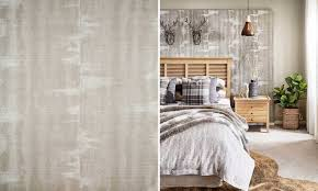Find the best aesthetic wallpapers on getwallpapers. 25 Motif Wallpaper Dinding Kamar Dan Tips Perawatannya