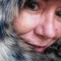 "8 ""Karyn Connors"" profiles | LinkedIn"