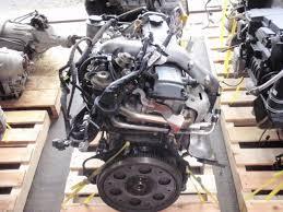 Japanese used 縲振SED縲禅oyota Hilux Surf Diesel 3000cc Engine Assy ...