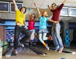 Программа Молодежь Беларуси станет более инновационной