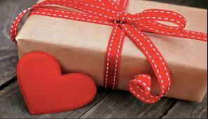 Valentines Day Ideas For Girlfriend Best Valentines Day Gift Ideas For Your Girlfriend Gazette