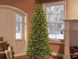 What To Do When Pre Lit Tree Lights Go Out The Best Pre Lit Artificial Christmas Trees Business