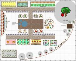 Small Picture 85 best iPad Garden Planner images on Pinterest Garden planner