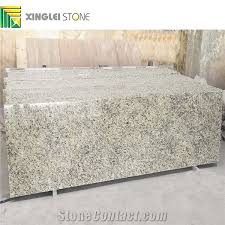 new venetian gold granite countertops brazil gold granite bar tops
