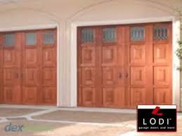 lodi garage doorsLodi Garage Doors  More  YouTube