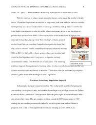 research paper com pdf smoke