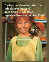 32172596 Pippi Langstrumpf Sprüche Quotes Words Quotes Und