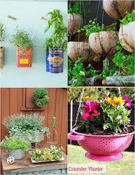 32 Creative DIY Planters Apieceofrainbowblog (14)
