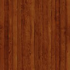 High Quality Free Seamless Wood Textures Photoshop Patterns