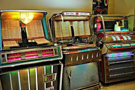 Αποτέλεσμα εικόνας για jukebox