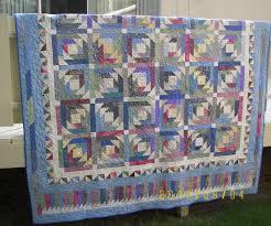 pineapple blossom quilt pattern | My Pineapple Blossom quilts is ... & pineapple blossom quilt pattern | My Pineapple Blossom quilts is DONE! My  favorite part is Adamdwight.com