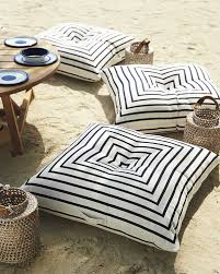 large outdoor pillows. Full Size Of Office Captivating Extra Large Floor Pillows 11 Stunning Outdoor Cushions Trends And Planters A