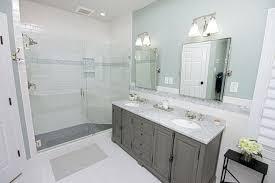 bathroom remodel design ideas. master bathroom floor plans shower only remodel small remodeling design ideas