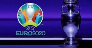 İngiltere Danimarka maçı canlı izle! EURO 2020 Yarı Final İngiltere- Danimarka maçı hangi kanalda, saat kaçta? - Haberler