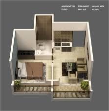 1 Bedroom Apartments Richmond Va Ideas E Bedroom Apartment Floor Plans New  Hopper Lofts Apartments