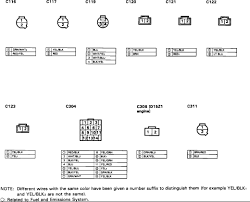 obd2 gsr wiring harness diagram wire center \u2022 Chevy Wiring Harness Diagram obd2 gsr engine harness diagram wire center u2022 rh wildcatgroup co h22 obd2 diagrams obd2 wiring
