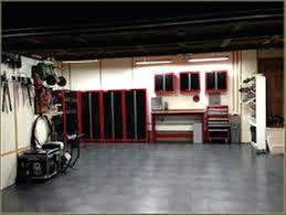 craftsman garage cabinets black