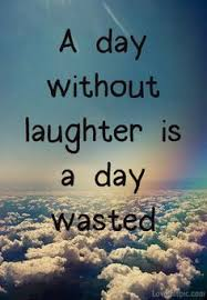 Laughter on Pinterest | Laughter Quotes, Laughing and Medicine via Relatably.com
