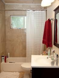 mid century modern bathroom lighting. Mid Century Modern Bathroom Lighting Blue Shower Case Wall Mounted Golden Glass Mirror Pattern Marble Table