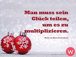 Weihnachtswünsche Freunde Lustig Facebook Sprüche Bilder Und