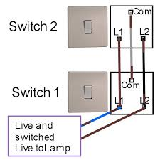 light switch wiring diagram 1 way wiring diagrams mashups co Sony Cdx Gt650ui Wiring Diagram wiring diagram for two switches to one light light switch wiring diagram 1 way two switch sony cdx gt650ui wiring diagram