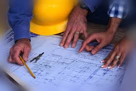 Image result for building contractors