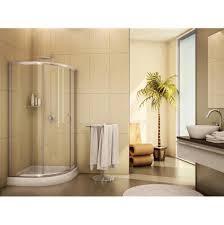 bathroom design center 3. Interesting Center Fleurco  FA3631140 Capri Round 3 And Bathroom Design Center
