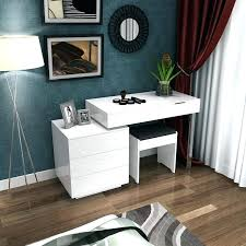 dual use furniture. Dual Use Furniture Perfect Full Size Of Dresser Desk Combination Combo . L