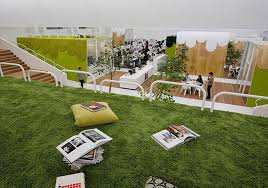 green office ideas awesome. The Most Awesome And Inspiring Offices To Work In World Wwwbocadolobo Green Office Ideas E