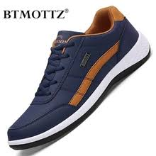 <b>Men's Casual Shoes</b>