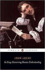 Amazon Com An Essay Concerning Human Understanding Penguin