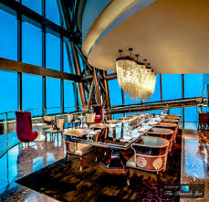 chicago restaurants with private dining rooms. Changing Flavors At City Winery Private Dining Room Chicago. Chicago Restaurants With Rooms