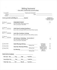 Sample Invoice Sample Heating Contractor Simple Invoice Template ...