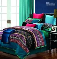 tommy hilfiger mission paisley comforter paisley comforter set queen paisley burdy paisley comforter set queen