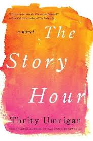story of an hour setting essays and papers the story of an hour the story of an hour summary