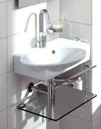 bathroom sink decor. Small Bathroom Sink Ideas Vanities And Sinks Narrow  Bathroom Sink Decor