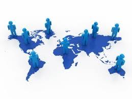 Business Development Company Effective Global Business Development Marketing Strategies