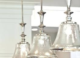 similar posts mercury glass chandelier shades pendant