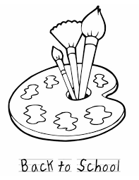Small Picture Coloring Pages Printable Top paint coloring pages Stack Page