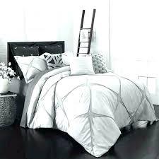 grey king size comforter sets bedding bed covers set quilt charcoal duvet cover